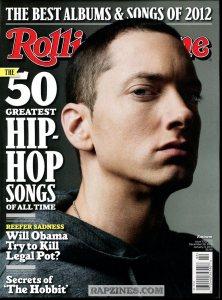 Rolling_stone_magazine_eminem