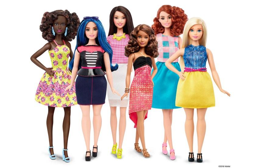 Revolution-chez-Barbie