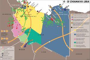 4-Libia-politica-ok