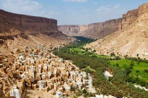 yemen-photo-paysage-ville1