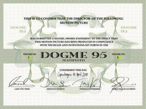 dogme95