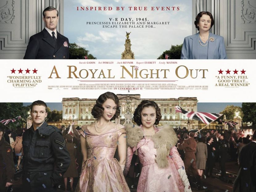 royal-night-out-poster