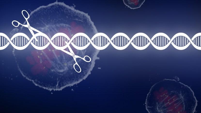 CRISPR_Cancer_HeroArt