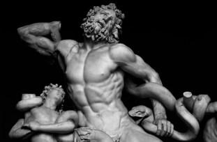 laocoonte-musei-vaticani-opere-roma
