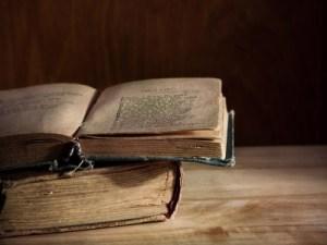letteratura_anto