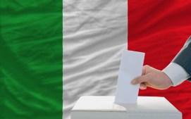 elezioni_italia_1_500-jpg