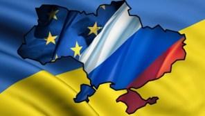 """La timeline aggiornata della """"crisi"""" Ucraina http://ukraine.csis.org/kyiv.htm#0"""