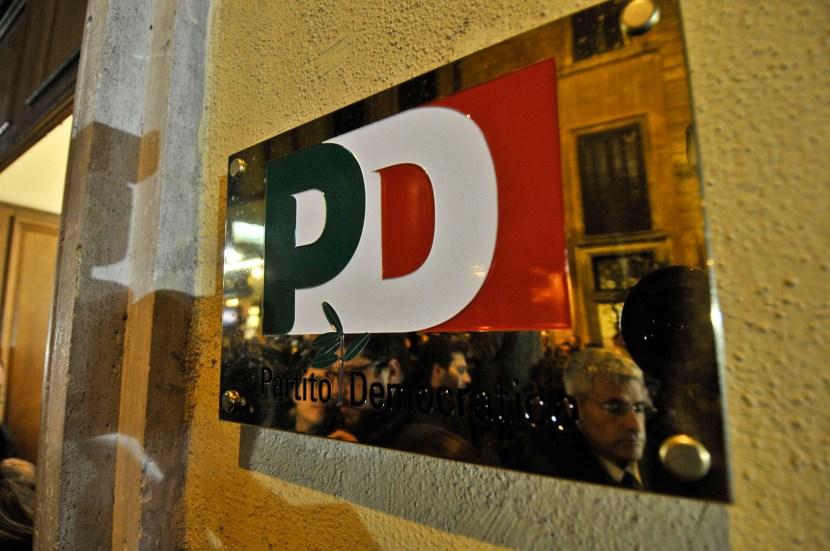Foto LaPresse FOTO DI REPERTORIO 06/03/2014 Italicum all'esame dell'aula     Foto LaPresse 18-01-2014 Roma Cronaca Incontro Renzi e Berlusconi nella sede del PD
