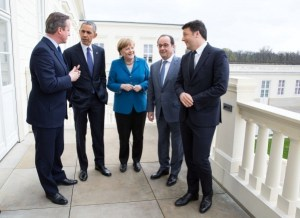 cameron_obama_merkel_hollande_renzi_in_2016