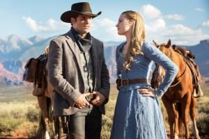 La serie ha debuttato lo scorso 2 ottobre negli Stati Uniti, un giorno dopo in Italia (Sky Atlantic)