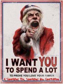 natale-ipocrisia-spesa-soldi