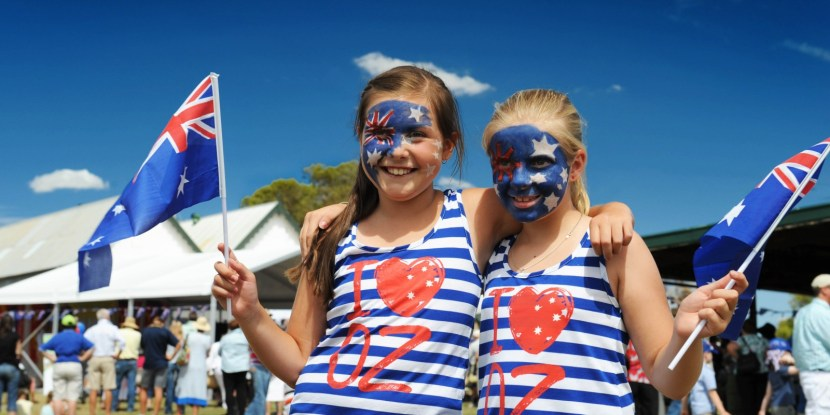 FillWyIxNjAwIiwiODAwIl0-The-Hills-Shire-Council-australia-day-event