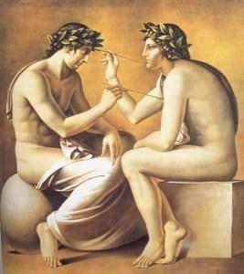 la-mano-ubbidisce-all%27intelletto-carlo-maria-mariani-1983