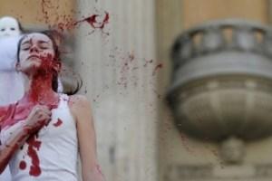 legge-femminicidio-brasile-orig_slide