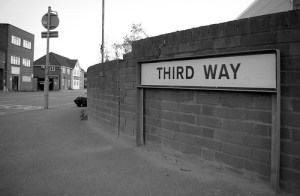 third-way