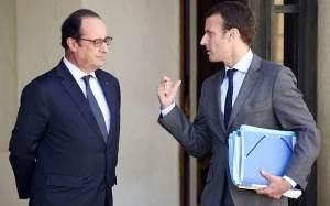 Macron_Hollande_3422605b