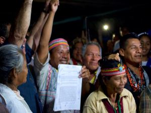0221-saramurillo-justice-this-time-for-the-indigenous-peoples-of-the-peruvian-amazon