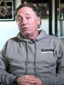 Greg-Glassman-Crossfit-CEO