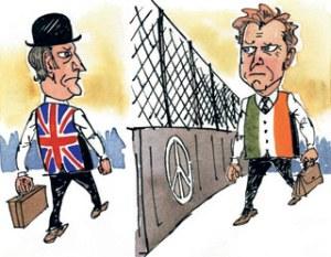 Treaty_Cartoon