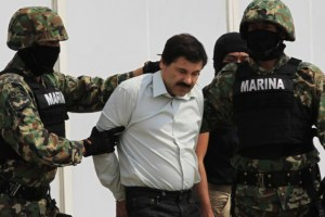narcotrafficante-el-chapo-guzman-fuga-carcere-messico-orig-1_main
