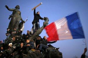 parigi-manifestazione-charlie-11-gennaio-2015-paris-france-reuters