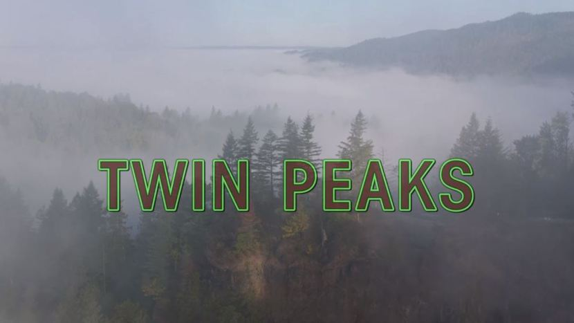twin-peaks-it-is-happening-again-showtime-series-2017-1280x720