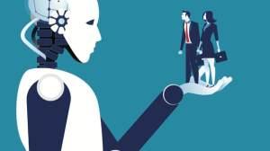 Occorre ripensare al rapporto fra lavoro e automazione