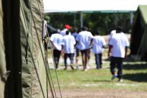 detention-centre-on-nauru-data