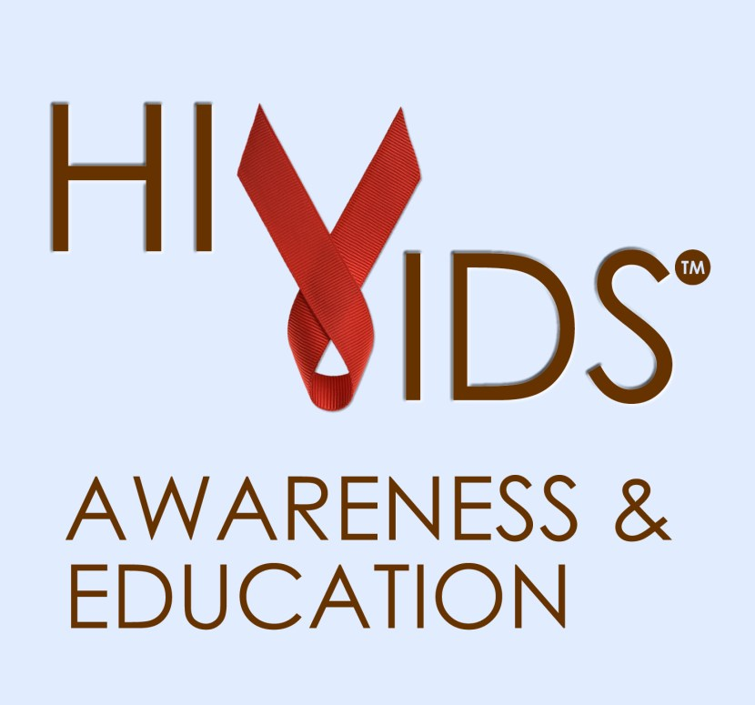 HIV AIDS awareness and education blog 4_30