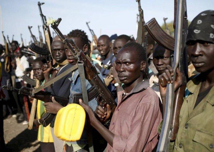 sud-sudan1