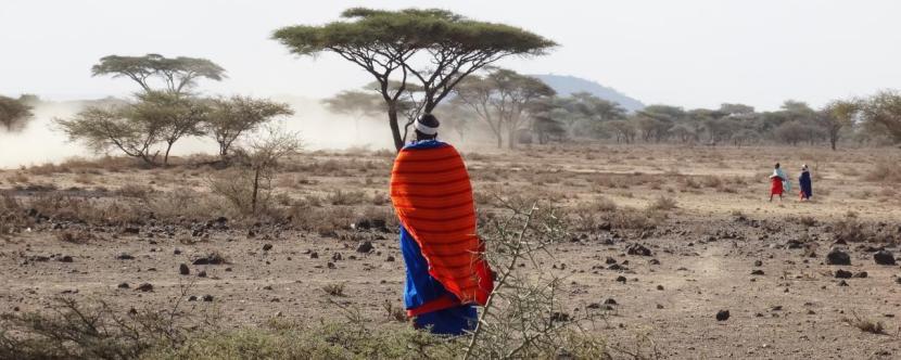masai-intro-tanzania-stefaniamaggioni
