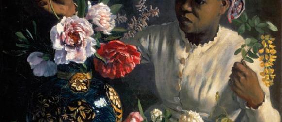 """Da Vermeer a Kandinsky"", Rimini ospita cinque secoli di arte"