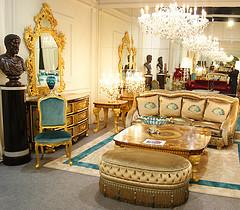 L'Italian Style al Salone Internazionale della Casa