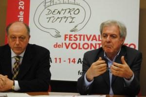 Festival del Volontariato