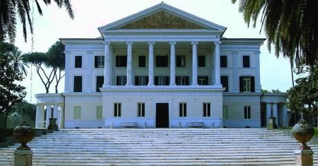Ritorna Open House: viaggio nelle architetture di Roma