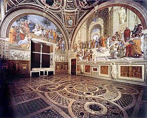 Appuntamento con la musica alle aperture notturne dei Musei Vaticani