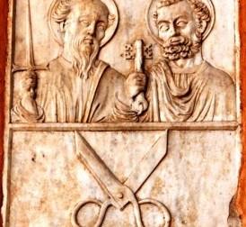 Accademia dei Sartori, un'arte che si tramanda dal 1575