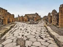 Decreto Cultura: Grande Pompei e lavoro ai giovani