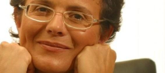 I quattro senatori di Napolitano: il volto dell'Italia migliore