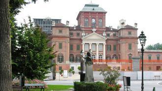 Capitale Europea della Cultura 2019, le candidate italiane