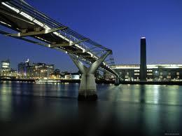 La Tate Modern di Londra sceglie Andrea Lissoni