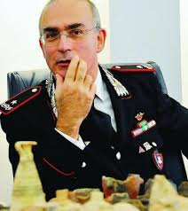 generale Nistri