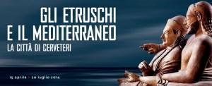 etruschi-mediterraneo-ita