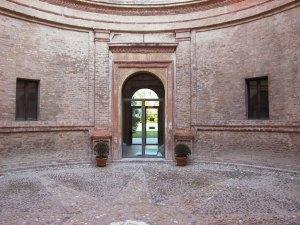 foto 3 - Casa Mantegna