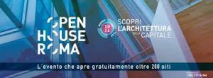 open house roma2