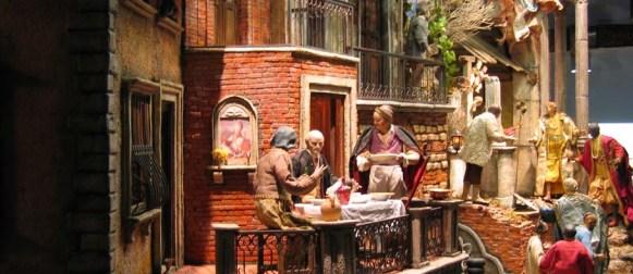Presepi in Italia: le mostre da scoprire