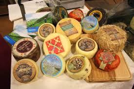 Alla Leopolda torna il Pisa Food and Wine Festival