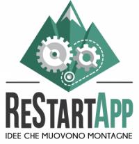 ReStartApp: riparto dagli Appennini