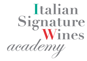 Wines Academy: check-up a Verona per le eccellenze italiane