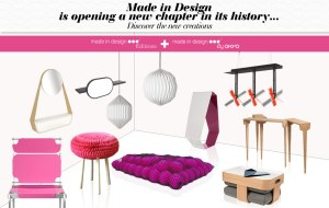 Made in Design (2)
